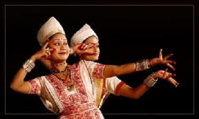 Satriya Dances Of Assam:An Emerging Classical Danc