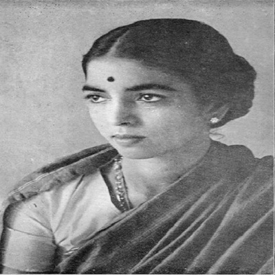 The Legacy Of Rukmini Devi: To Stay With It Or Bui