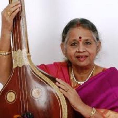 Sharing the Musiri legacy – with a smile