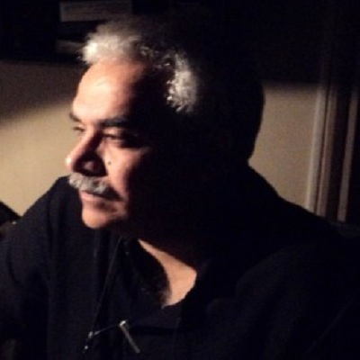An interview with Theatre Director Vinay Sharma.