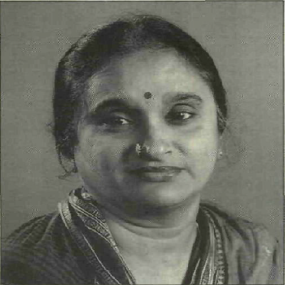 Main Feature - Carnatic Music During The Decade