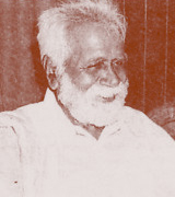 CENTENARY  FEATURE <br/> Dr. S. RAMANATHAN - An exemplary teacher <br/> BANUMATHY  RAGHURAMAN