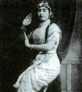 Special Feature <br/> What Is Bharatanatyam?