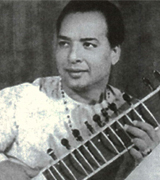 Special Feature <br/> Ustad Vilayat Khan