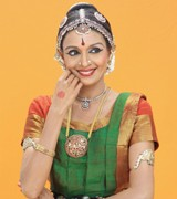 COVER STORY <br/> PRIYADARSINI GOVIND - Her greatest role yet <br/> V. RAMNARAYAN