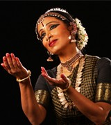 COVER STORY <br/> DANCE SEASON 2014-15: Uneven performances, priorities <br/> V.V. RAMANI