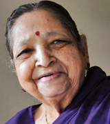 MAIN FEATURE <br/> DHONDUTAI KULKARNI (1927-2014) <br/> SHRINKHLA SAHAI