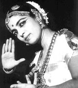 NEWS & NOTES <br/> REMEMBERING RUKMINI DEVI <br/> IMPANA KULKARNI