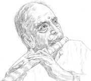 SPECIAL FEATURE <br/> N. Ramani: An ode to my guru <br/> M.V. SWAROOP