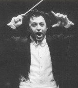 SPECIAL FEATURE <br/> ZUBIN MEHTA - His stint with three great orchestras <br/> MANOHAR PARNERKAR