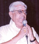 SPECIAL FEATURE <br/> B.M. SUNDARAM - Beautiful contributions to music and dance <br/> A. Sambandam