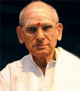 TRIBUTE <br/> NEDUNURI KRISHNAMURTHY - A voice with soul <br/> SAMUDRI