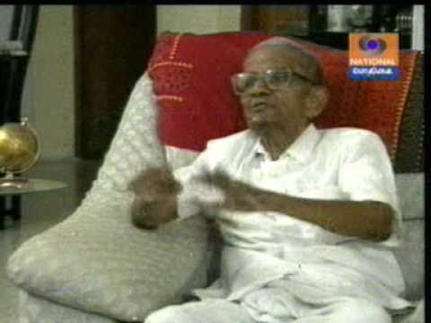 Veena Dhanammal Documentary