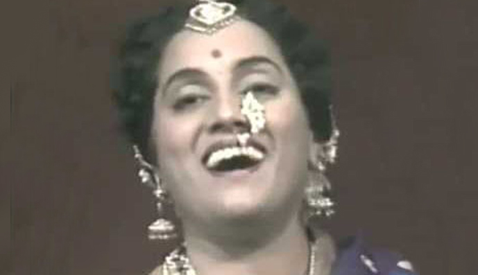 THEATRE <br /> Reflections on the Indian stage KEERTI SHILEDAR <br /> By Mahesh Elkunchwar