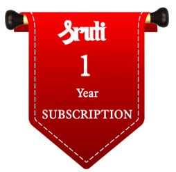 New Subscription