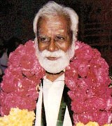 CENTENARY TRIBUTE <br/> Memories of a much loved teacher <br/> V. RAMNARAYAN