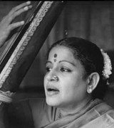 THE MS CENTURY <br/> She pledged her soul to song <br/> RAMESH VINAYAKAM