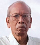 PROFILE <br/> CHARUKESI S. VISWANATHAN: Six decades as a writer <br/> R.V. RAJAN