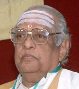 SPECIAL FEATURE <br/> P.S. NARAYANASWAMY  - A teacher in the grand tradition	 <br/> V. RAMNARAYAN
